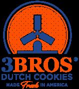 3Bros-Logo-R